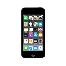Apple iPod touch 7th Generation Space Gray 32GB MVHW2LL/A