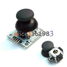 JoyStick Breakout Module Sensor Shield For Robot Arduino UNO 2560 R3 STM32 A072