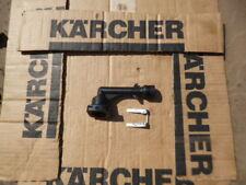 KARCHER Nettoyeur haute pression K4.91 tuyau de sortie part no 9.036-703 ** utilisé **