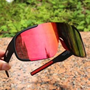 POC Brand Aspire Airsoftsports Cycling Sunglasses Bicycle Glasses Sport Eyewear