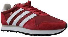 Adidas Originals Haven zapatillas zapatos zapatillas bb1281 rojo talla 36 & 36,5 nuevo
