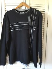 Taylor & Wright Long Sleeved Top New With Tags Size Large