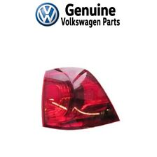 NEW VW Routan 2009-2014 Rear Passengers Right Outer Corner Tail Light Assembly
