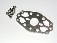Multiplex Fun Cub Aluminum Motor Mount / Universal