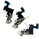 """Charging Port Dock Connector Flex Cable Replacement for iPhone 6 4.7"""""""