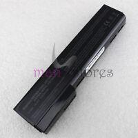 Laptop Battery For HP EliteBook 8460p 8460w 8470p 659083-001 CC06 CC06X CC06XL