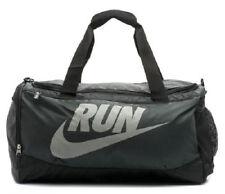 Nike Unisex Duffle Gym Bags  fec9c901471a7