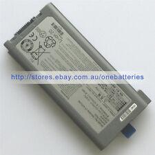 New CF-VZSU46U CF-VZSU46AU CF-VZSU46S battery for PANASONIC Toughbook CF 30 31
