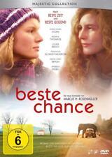 Beste Chance (2014), Dritter Teil der Trilogie von Markus H. Rosenmüller