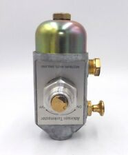 ATKINSON TANKMASTER BODY ONLY TM4790 FREE POSTAGE VAT INCLUDED