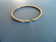 SUPER TIGRE S61/SERIE X 60 Bleu Head-model engine Piston Ring. REPRODUCTION