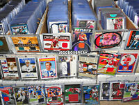 Bargain Hot PACK Auto Jersey Patch Relic Insert Mosiac PRIZM Color Silver Rc Lot