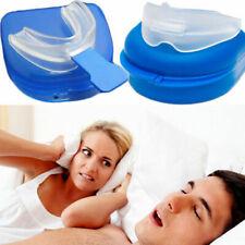 Anti russamento per dormire bene e tranquilli stop snoring