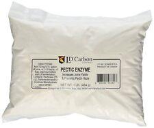 Pectic Enzyme (powder) - 1 lb.