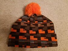 Casual Connoisseur Casualco Overground Weir Bobble Hat