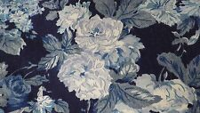 """Denim Fabric 1 yards - 100%Cotton, 60"""" Clothes,Upholstery,Drapes ! Great Deal"""