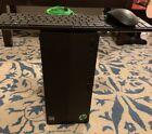 HP+Pavilion+TG01-1070M+%28512GB+SSD%2C+AMD+Ryzen+5+4600G%2C+3.7GHz%2C+8GB+RAM%2C+400W+PSU%29