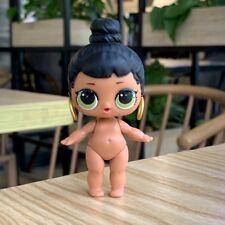 LOL Surprise doll /& pet Honey Bun and Bunny Hun Pet Family toys sd gifts