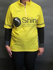 Shine Cycling Jersey