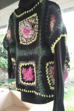 Hippy Casual Vintage Coats, Jackets & Vests for Women