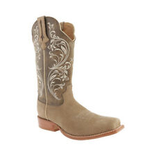 Twisted x Women's WRR0003 Red River