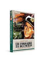 UB 55, CORSAIRE DE L'OCEAN (1957) (DVD)