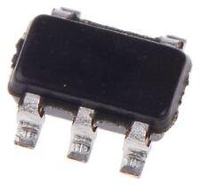 Diodeszetex ZXSC300E5TA, DEL Driver 1-Segments, 1.8 V, 2.5 V, 3.3 V, 5 V, 5-Pin