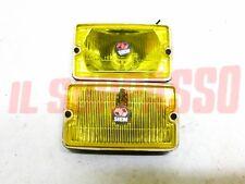 124-125 ASTA SERRATURA  FIAT 127-128 132 DESTRO 35//51 CM 15,5