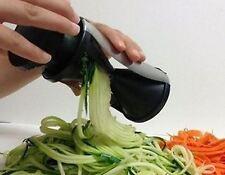 Best item for your home kitchen vegatbles slice waver