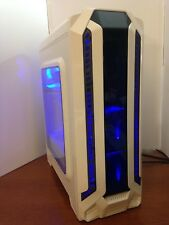 NEW Gaming PC Desktop Computer 4 GHz 2TB 16GB RAM WIN 10 PRO WIFI AMD A10-7850K