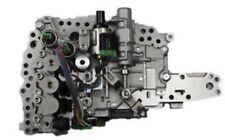 CVT Transmission Valve Body Dodge Calibur Mitsubishi JF01E (2007-up)