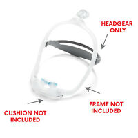 Headgear For DreamWear Nasal & Nasal Pillow CPAP/BiPAP Mask *** HEAD STRAP ONLY