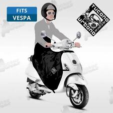 TUCANO Urbano Termoscud pierna Scooter Cubierta/Delantal R153X-Vespa LX/LXV/S