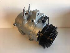 2011 2012 2013 2014 Ford F150 F-150 LOBO 5.0L  Reman A/C Compressor
