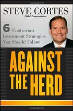 Against the Herd: 6 Contrarian Investment Strategi