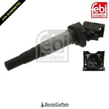 Ignition Coil FOR MINI R56 06->13 CHOICE2/2 1.6 Hatchback Petrol Cooper JCW