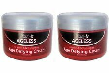 2Pack -Personal Care Anti-Wrinkle Cream