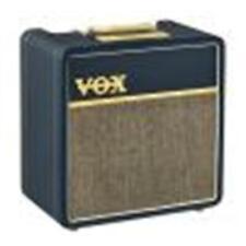 VOX AC4 BL E-Gitarren Komboverstärker B-WARE