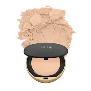 Milani Conceal + Perfect Shine-Proof Powder ~ Choose Your Shade