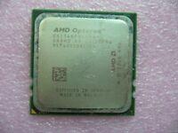 QTY 1x AMD Opteron 2346 HE 1.8 GHz Quad-Core (OS2346PAL4BGH) CPU Socket F 1207