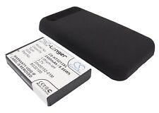 35H00152-01M, BG32100 Battery For HTC Incredible S S710E, PG32130, S710E