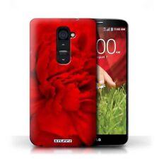 Fundas y carcasas Para LG G5 de color principal rosa para teléfonos móviles y PDAs LG