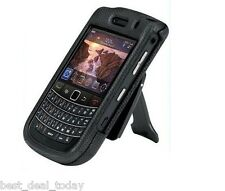 Body Glove Snap On Case For Blackberry Bold 9650 Sprint