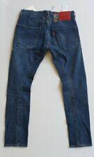 Levis  512  ENGINEERED  Jeans  Slim Taper