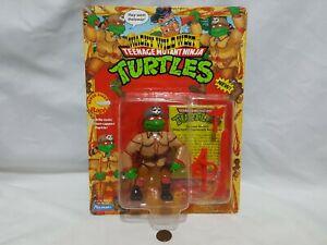 NEW Wacky Wild West TMNT Sewer Scout Raph Teenage Mutant Ninja Turtles Raphael