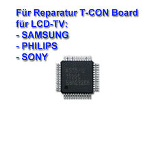 NUOVO IC as15-u per riparazione T-CON BOARD LCD-TV Philips, Samsung, Sony