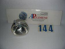 4984027 FARO/PROIETTORE (HEAD LAMPS) DX SX CITROEN 2CV C/L.C. CIBIE