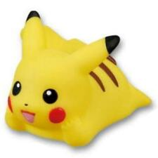 bandai pikachu puppets character toys for sale ebay