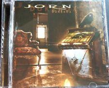 DUKEBOX Jorn CD Whitesnake Dio Journey Rainbow  Kiss