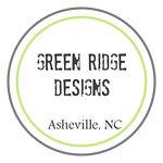 Green Ridge Designs